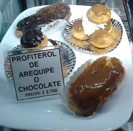 Dpaso café coffee Colombia expat Fontanar