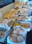 WASSA breads 2