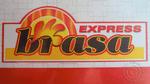 Brasa Express logo 150X84