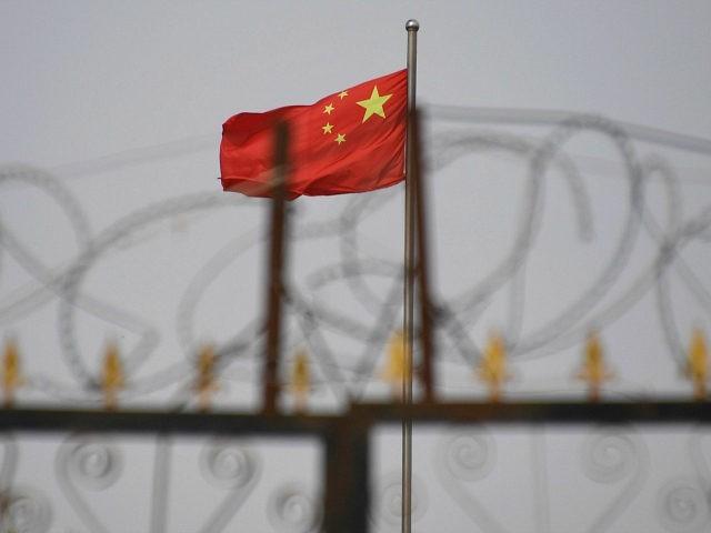 Rep. Bill Johnson: Democrat Efforts to Censor Dissident Media 'Eerily Similar' to Communist China