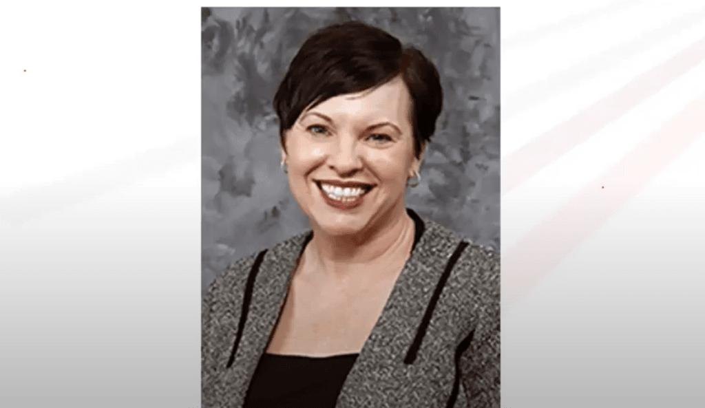 Gretchen Whitmer Health Director Disregards Governor's Spring Break Warning, Travels to Alabama