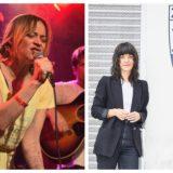 Hear Fiona Apple Cover Sharon Van Etten's 'Love More'