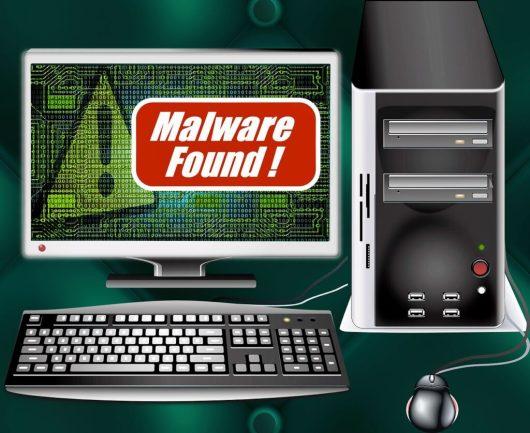 La nuova frontiera: cercare lavoro nel dark web