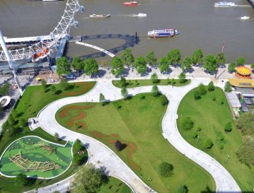 Aerial-view-of-new-Jubilee-Gardens-credit-SBEG-30.05.12