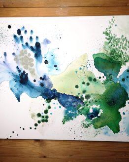 ART ON COMMISION