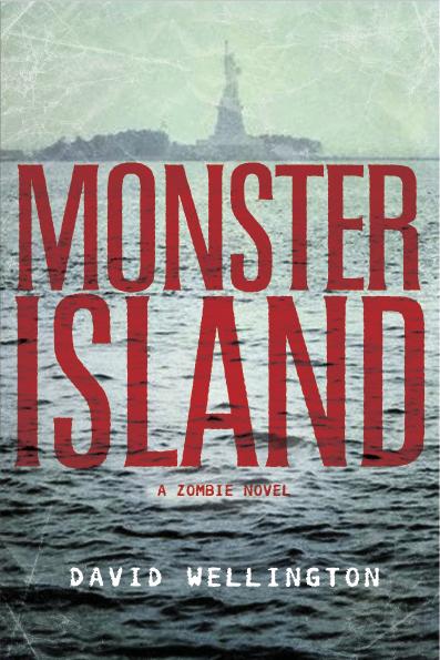 MonsterIsland_LoRes