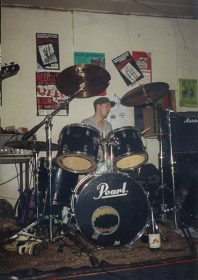 1994-02-19 Bar & Boos, Leiden V-4