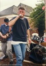 1996 Hengelo v-2