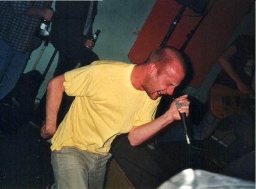 volume-12-fabrik-duisburg-ger-17-02-2001-mark-ii