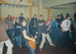 volume-17-oude-ulo-leek-18-05-2001-03