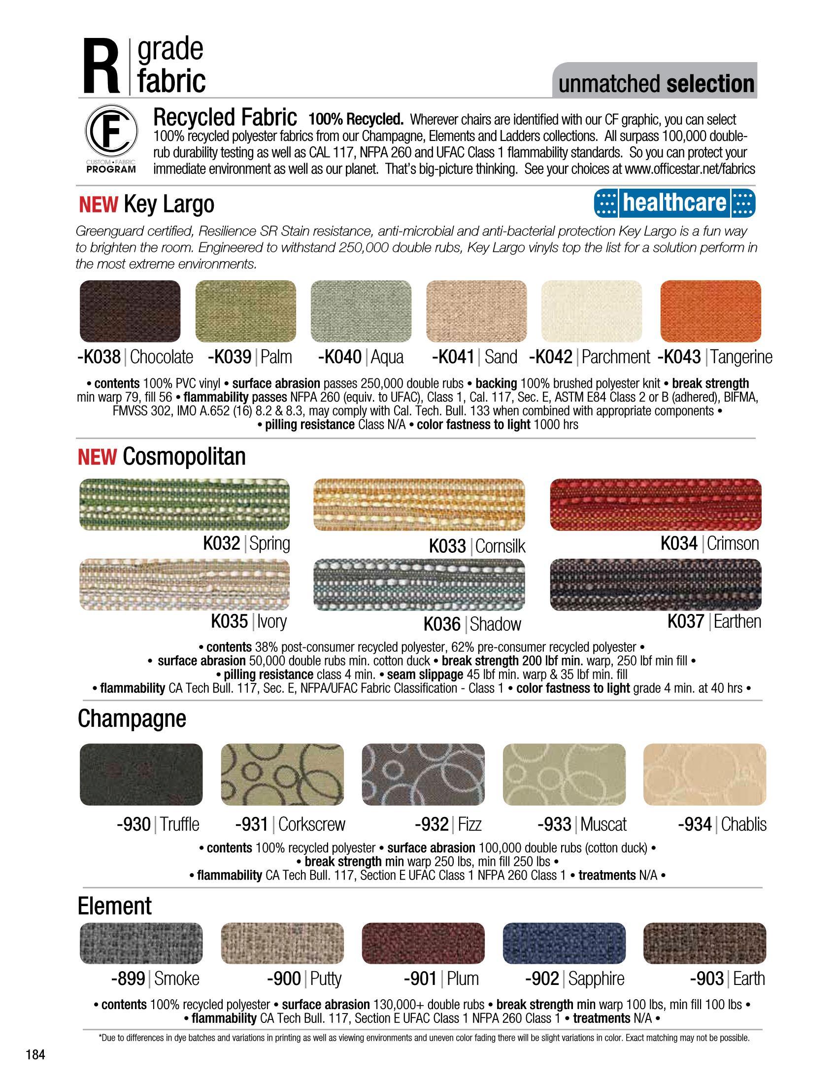 July 2016 Fabrics All_Page_10