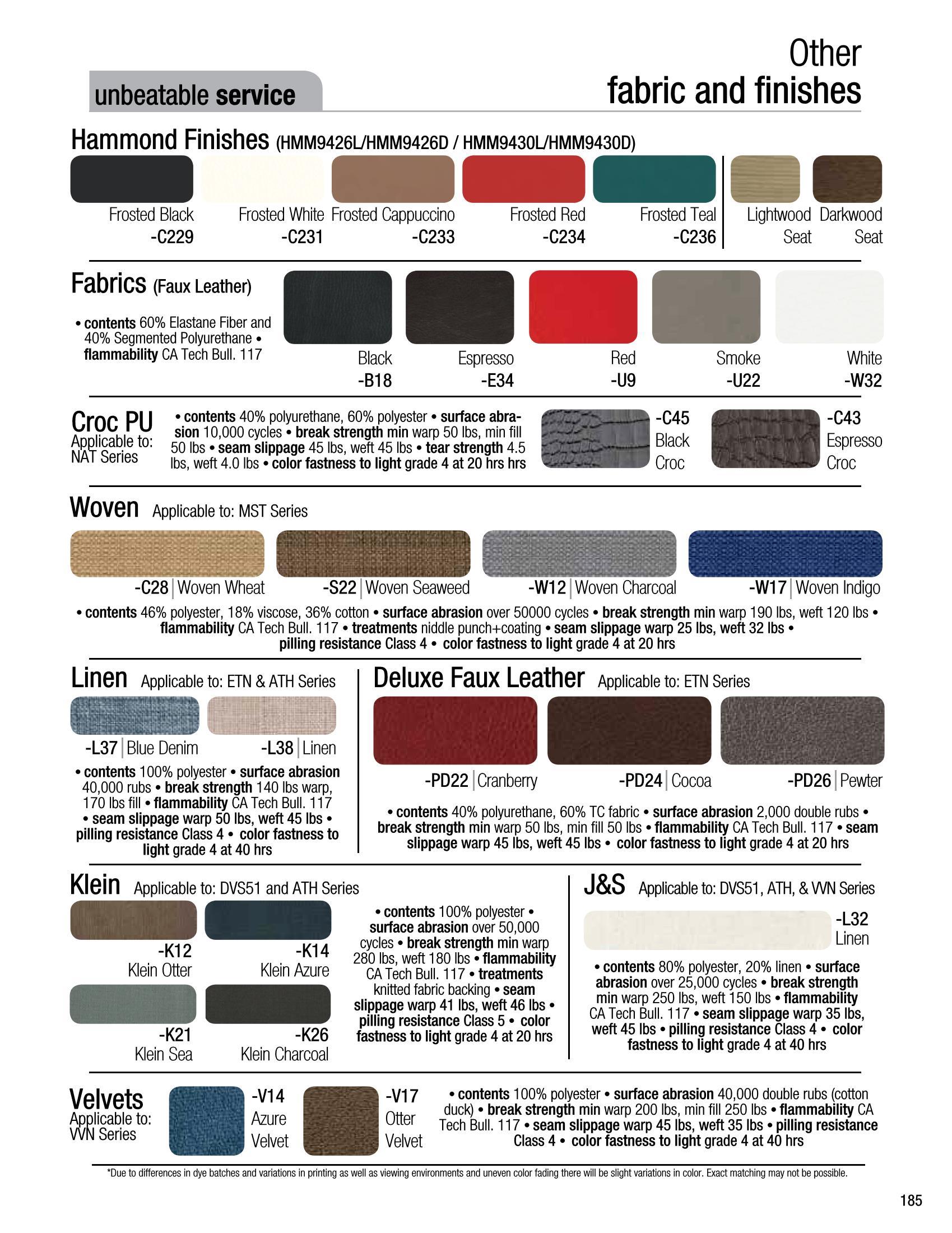 July 2016 Fabrics All_Page_11