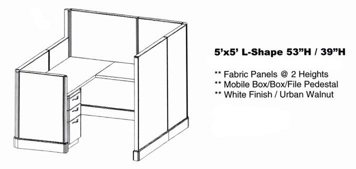 5x5-l-shape-53h-39h-nn
