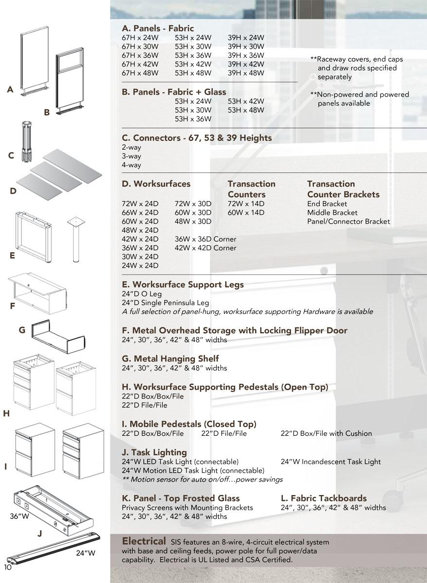 Systems_Brochure_10-2020_SglPgs.pdf-10lo res
