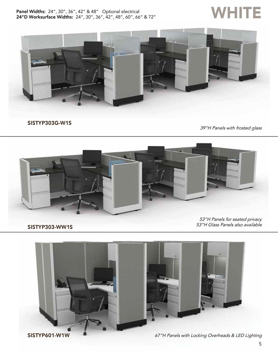 Systems_Brochure_10-2020_SglPgs.pdf-5lo res