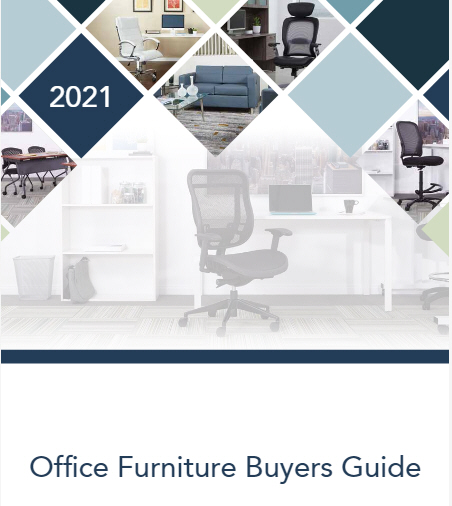 2021 buyers guide