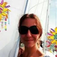 ewa-lukasiewicz-marka-osobista-michal-zwierz-personal-branding
