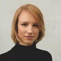 marta-mieleszkiewicz-marka-osobista-michal-zwierz-personal-branding