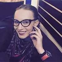 anna-aleksandra-mezyk-marka-osobista-michal-zwierz-personal-branding-2
