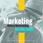 Content Strategy, Content Marketing, Inbound Marketing, Social Media Marketing, SEO, Podcast