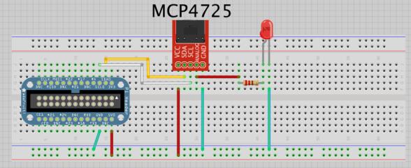 RPi_MCP4725