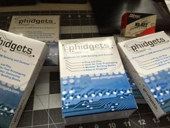 phdigets