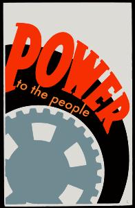 powerposter-300px