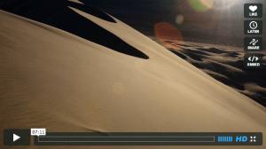Going To California by Luke Humphrey