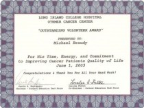LICC-Outstanding-Volunteer-Award-Certificate (click to expand)