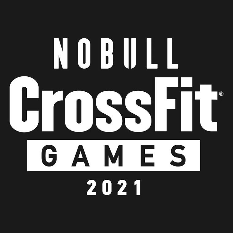 Nobull 2021 CrossFit Games