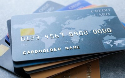 Credit card issuers offer cardholders relief amid coronavirus outbreak