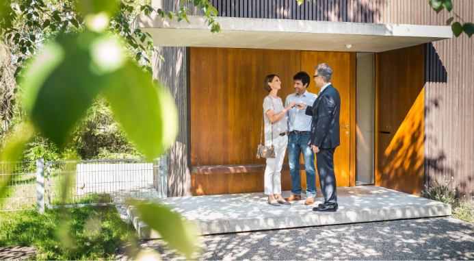 Why You Need To Know About 'Pocket Listings'
