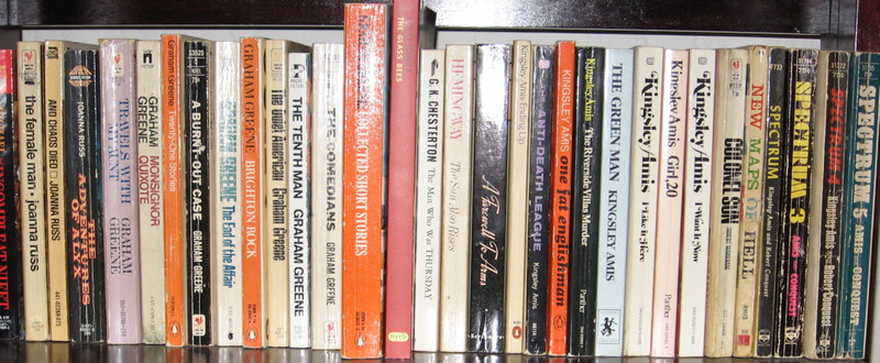 Bookshelf9