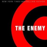 Book Review: The Enemy by Lee Child
