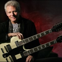 A Conversation With Don Felder - Part 2