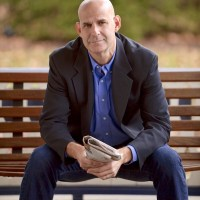 A Conversation With Harlan Coben