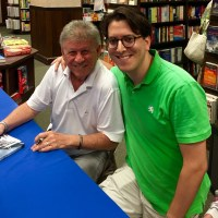 A Conversation With Bobby Rydell