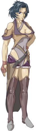 Future Doctor Costume Colour 2