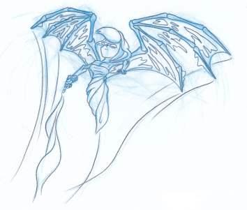 Death_wings_effect