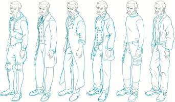 Jayscott-Costume-Versions
