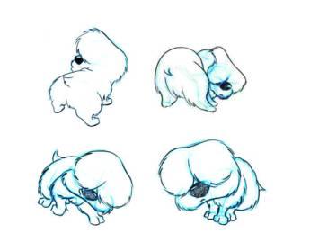 Chester-Dog-2