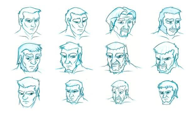 Jayscott-Head-Versions