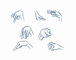 Pagan-Hands