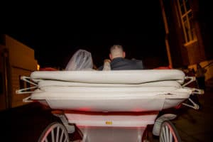 Leibfritz Wedding Photography in Natchez
