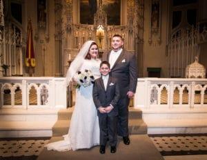Leibfritz Wedding Photography in Natchez