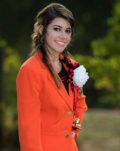 Natchez Photographer & Trinity Episcopal Homecoming