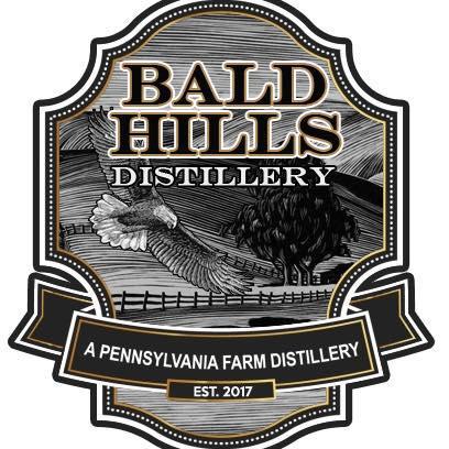 Bald Hills Distillery