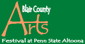 Blair County Arts Festival