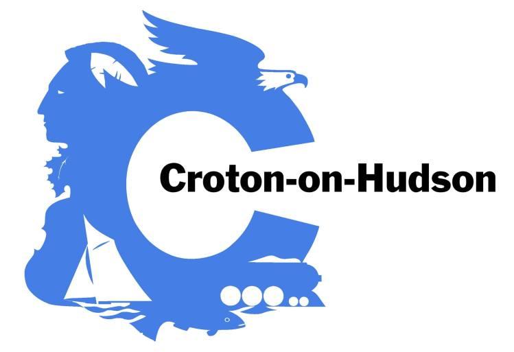 Croton-On-Hudson, NY