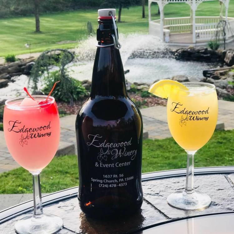 Edgewood Winery